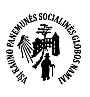 Logo of AP Panemune
