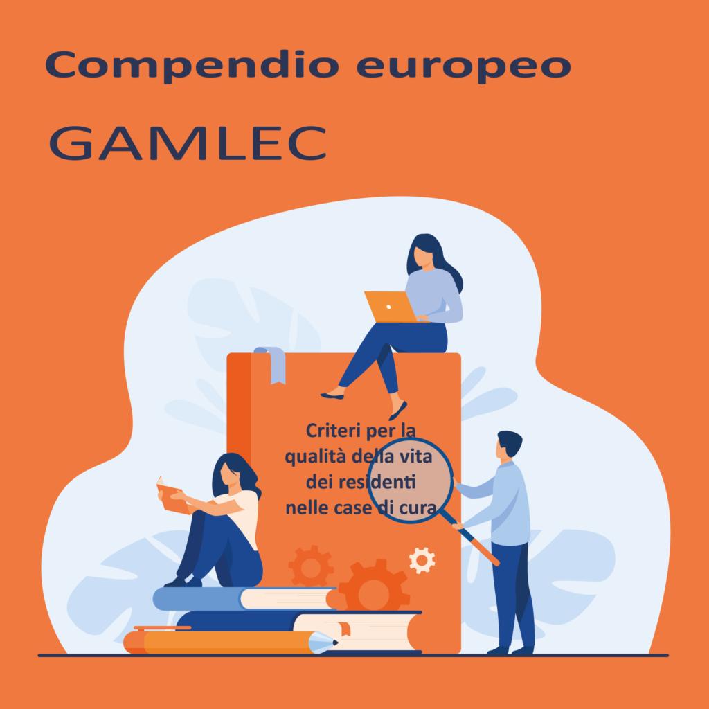 GAMLEC Compendio europeo